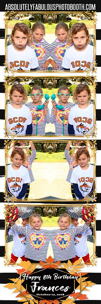 Absolutely Fabulous Photo Booth - (203) 912-5230 -181012_143915.jpg