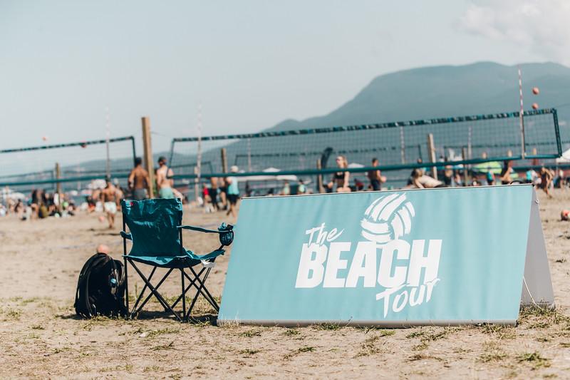 20190803-Volleyball BC-Beach Provincials-Spanish Banks- 132.jpg