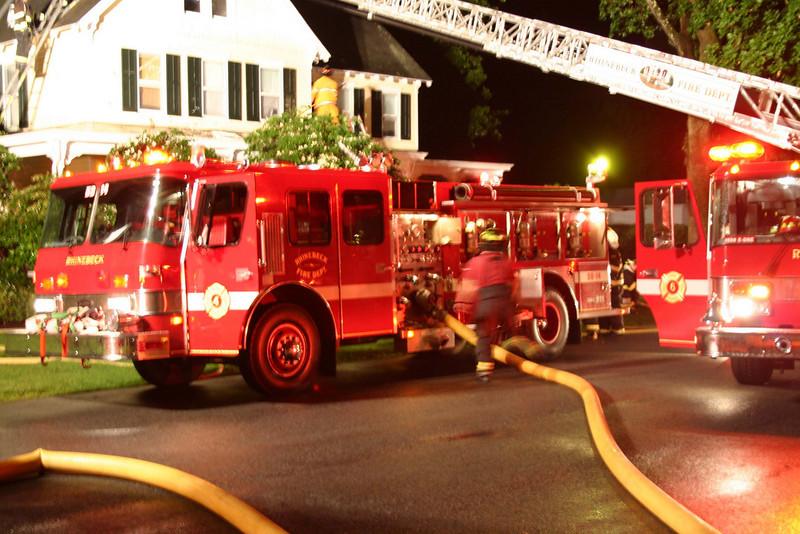 Chestnut Street Fire  11.jpg