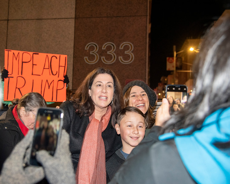 Impeach San Francisco_Rally December 17 2019 Rachel Podlishevsky1_1.jpg