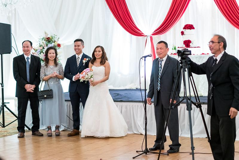 20181117_billy-summer-wedding_279.JPG