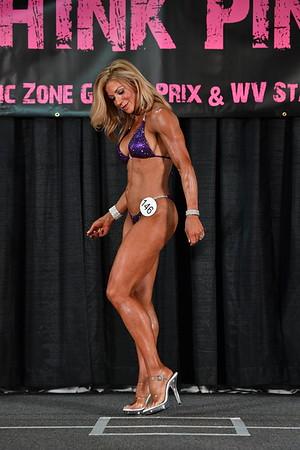#146 Kelly Miron
