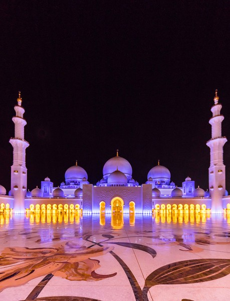 grand mosque abu dhabi-5.jpg