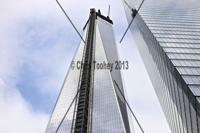 WTC_Freedom Tower 031413