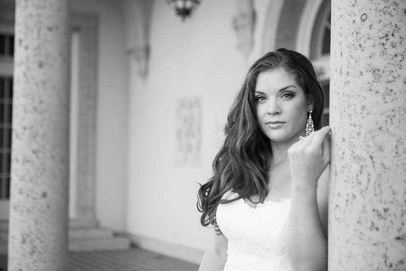 bridals_1.jpg
