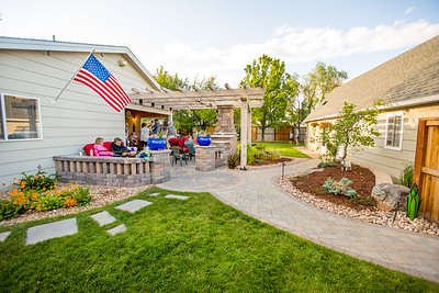 ZG Home | Fort Collins