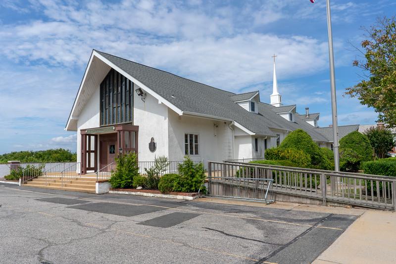 20190901_Beach_Catholic_Churches_hi_res_Exteriors_03.jpg