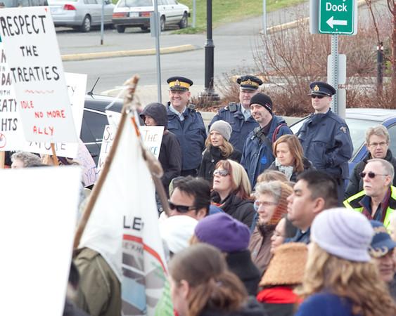 Idle No More-4831