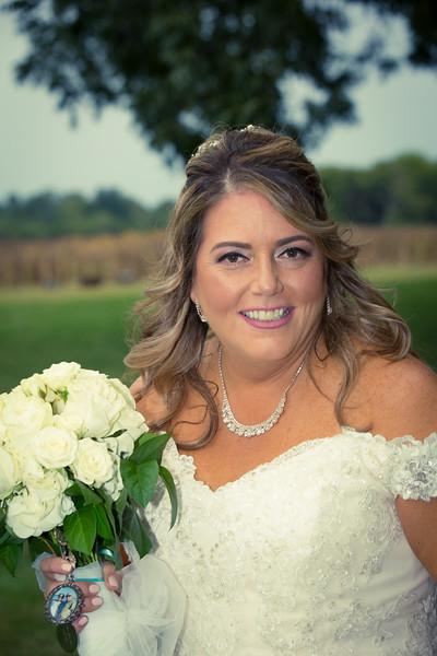 Carson Wedding-118.jpg