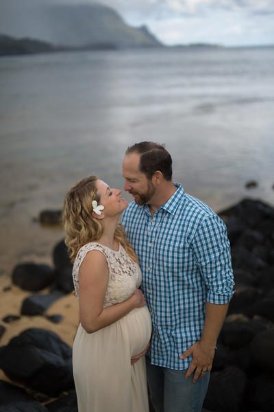 Kauai maternity photography-25.jpg