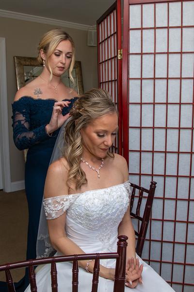 11-16-19_Brie_Jason_Wedding-88.jpg