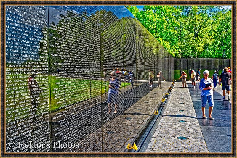 Viet Nam Memorial-4.jpg