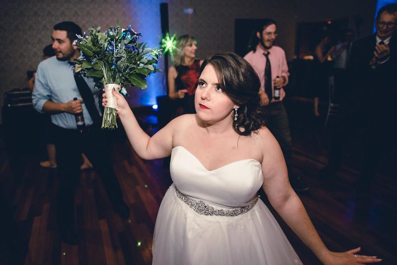 Chicago Wedding Engagement Photographer 2242.jpg