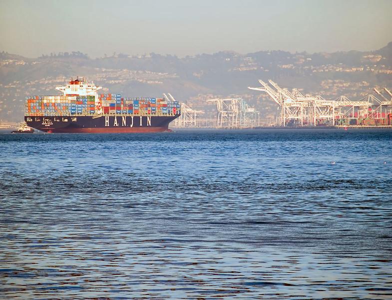 Cargo Ship 1.jpg