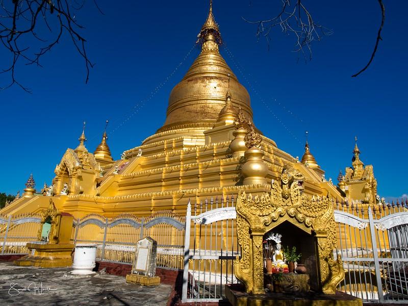 Mandalay_141115_473.jpg