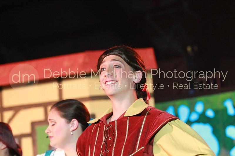 DebbieMarkhamPhoto-Opening Night Beauty and the Beast050_.JPG