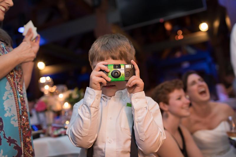 Houston Wedding Photography ~ K+S (224).jpg