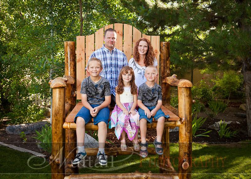 Taylor Family-045.jpg