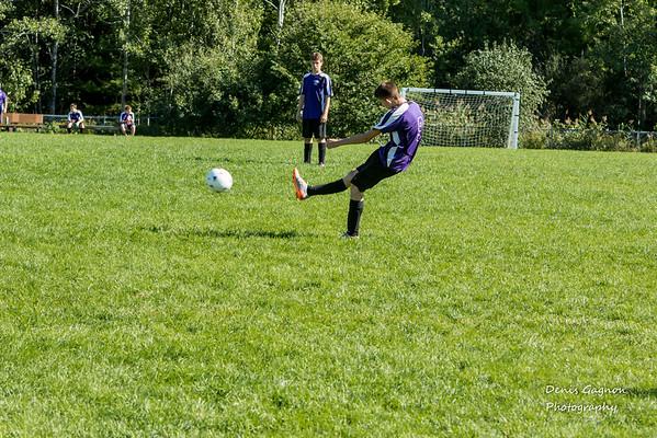 MMS Soccer 092015-3