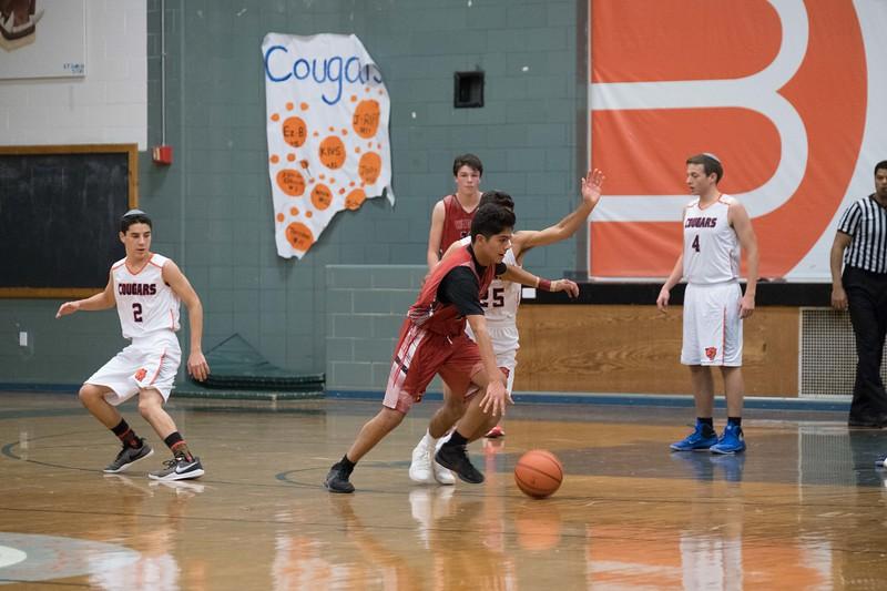 kwhipple_wws_basketball_vs_hebrew_20171114_020.jpg