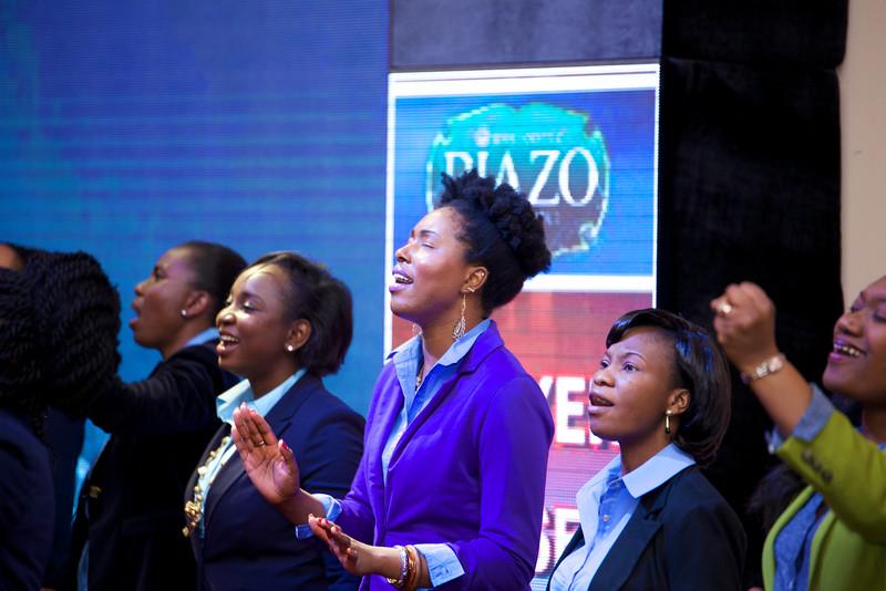 Prayer Praise Worship 132.jpg