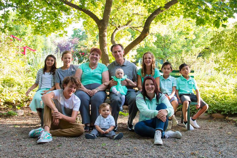 Emery-family-photos-2015-197.jpg