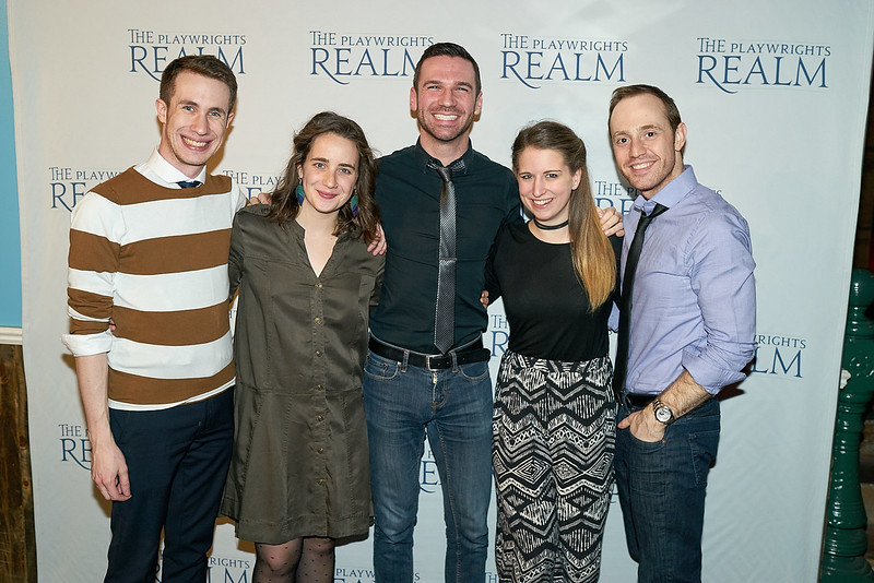 Playwright Realm Opening Night The Moors 737.jpg