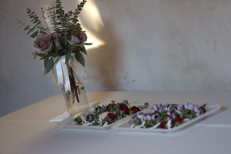 010420_CnL_Wedding-585.jpg