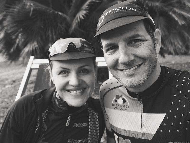 2019 Italy Cycling Trip-501.jpg