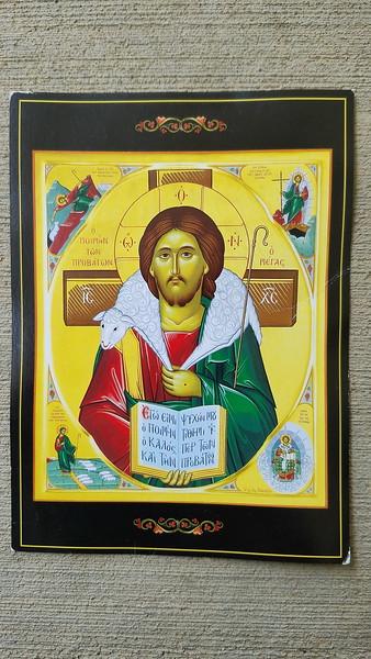 2016-06-14-GOYA-Cedar-Point-Palamas-Monastery_092.jpg