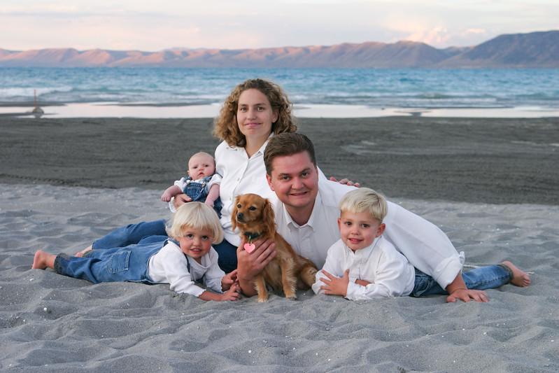 Family-2003-011.jpg