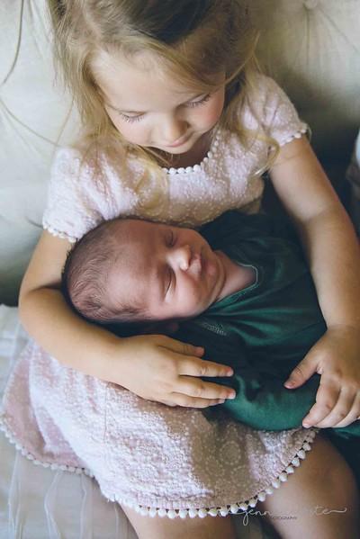 wm Rowan Chapman Fresh48 newborn Minneapolis St Paul Twin Cities Northfield newborn birth photographer-77.jpg