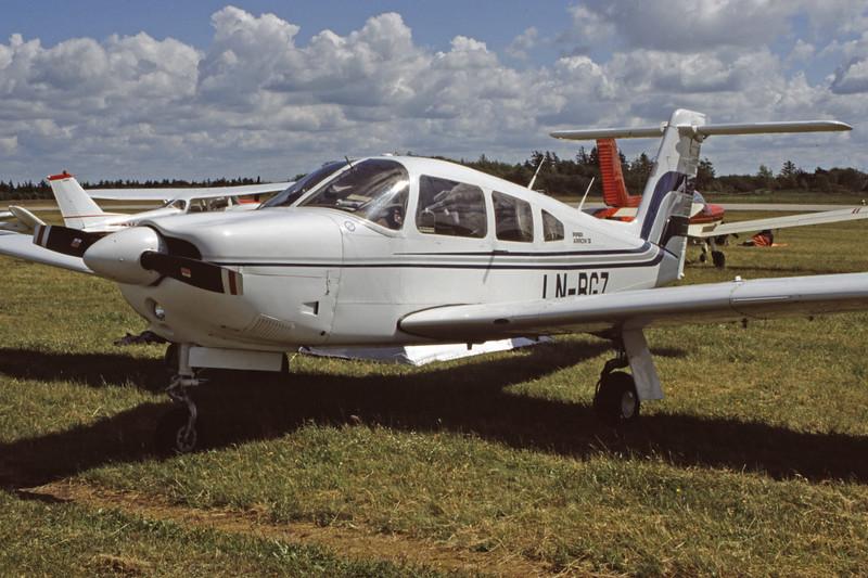LN-BGZ-PiperPA-28RT-201ArrowIV-Private-EKVJ-1998-06-13-FC-26-KBVPCollection.jpg