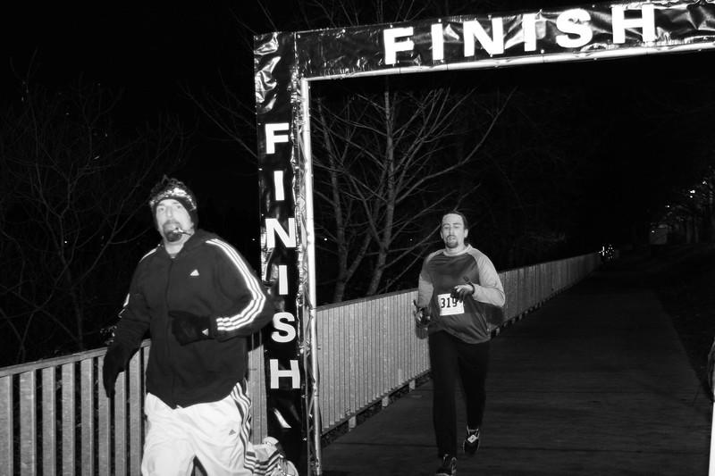 First Run 2011 New Year's Eve -175.jpg