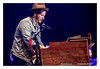 Nathaniel_Rateliff_Down_The_Rabbit_Hole_2016_07