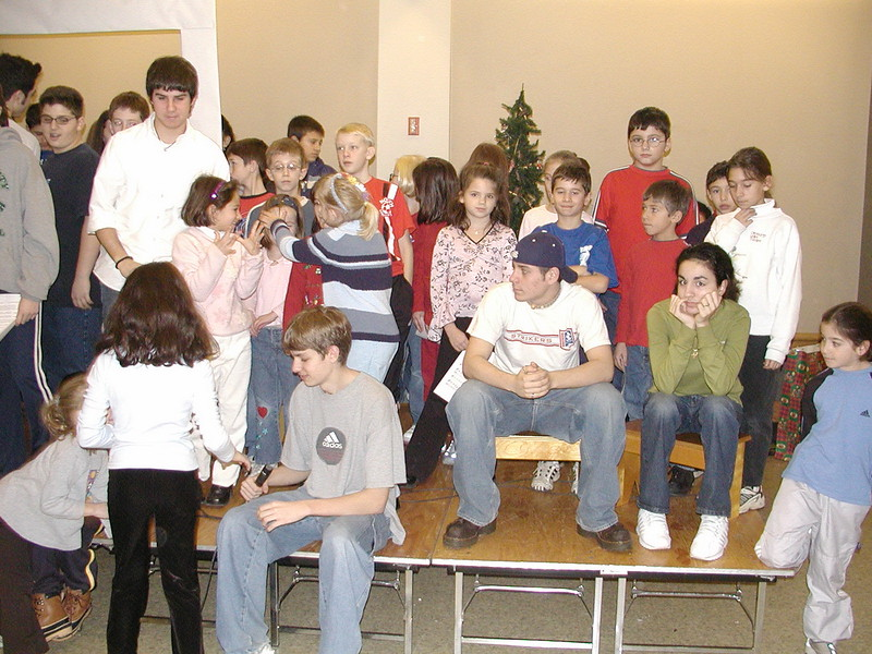 2002-12-21-HT-Christmas-Pageant_013.jpg