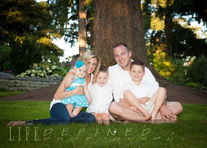 Green Family Print-19.jpg