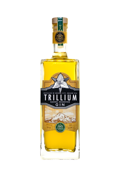 Trail Distilling First City Gin - 0002.png