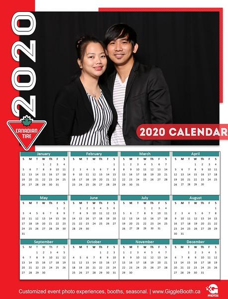 GiggleBooth_2020 Calendar20200118_201458.jpg