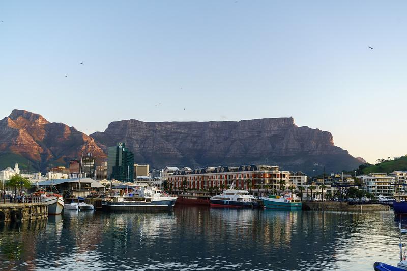 SouthAfrica-20150902-2067.jpg