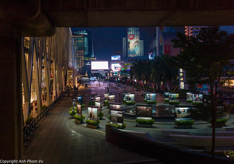 Uploaded - Bangkok August 2013 051.jpg