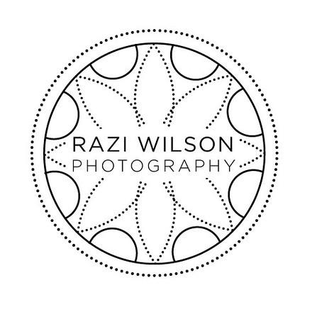 Razi.logo.forLarge.jpg