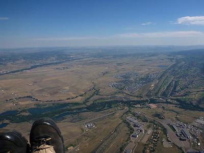2011-09-Paragliding