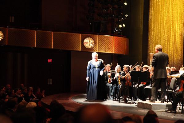 NYC Opera Fall Gala_October 28, 2010