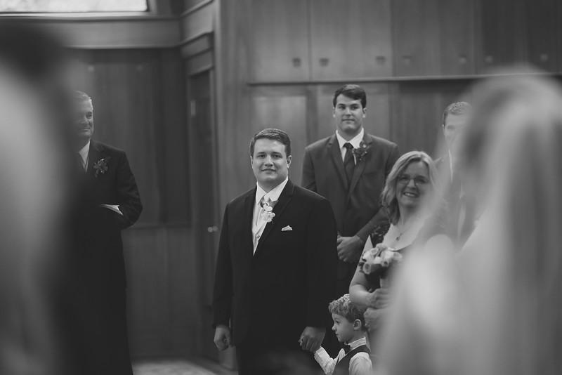 unmutable-wedding-j&w-athensga-0412-2.jpg
