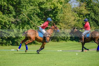 Banbury Polo Fiesta Day 8-20-17