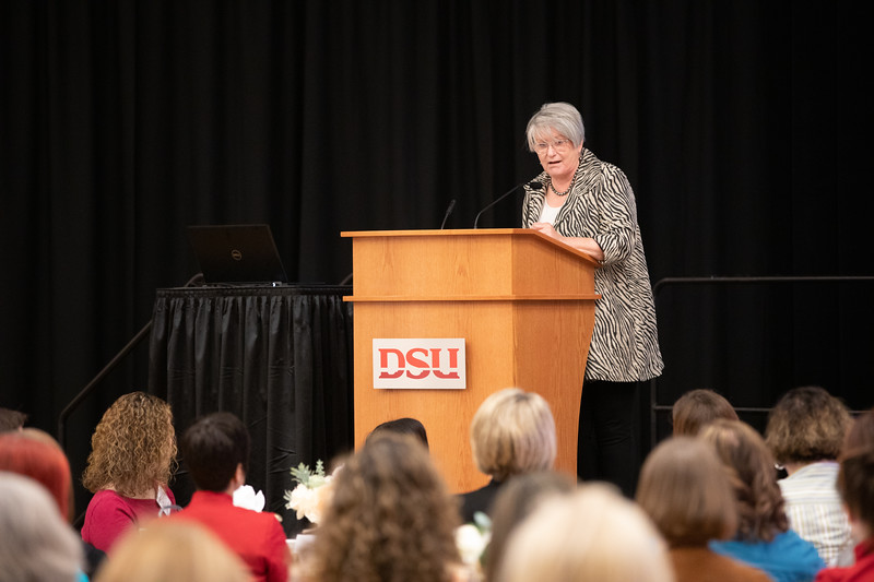 Utah Women in Higher Education State conference 2019-5567.jpg