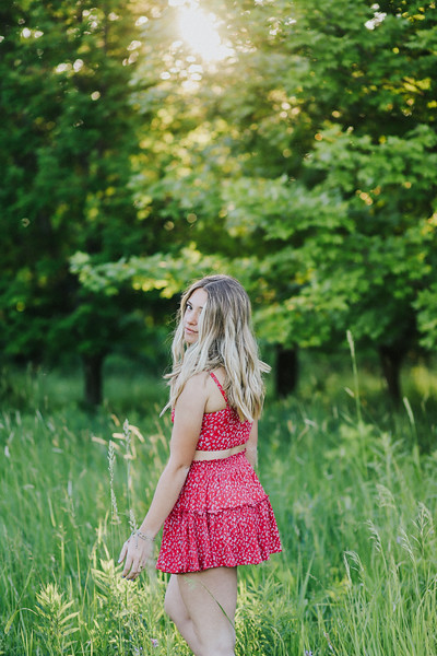 Hannah + Taylor-65.jpg