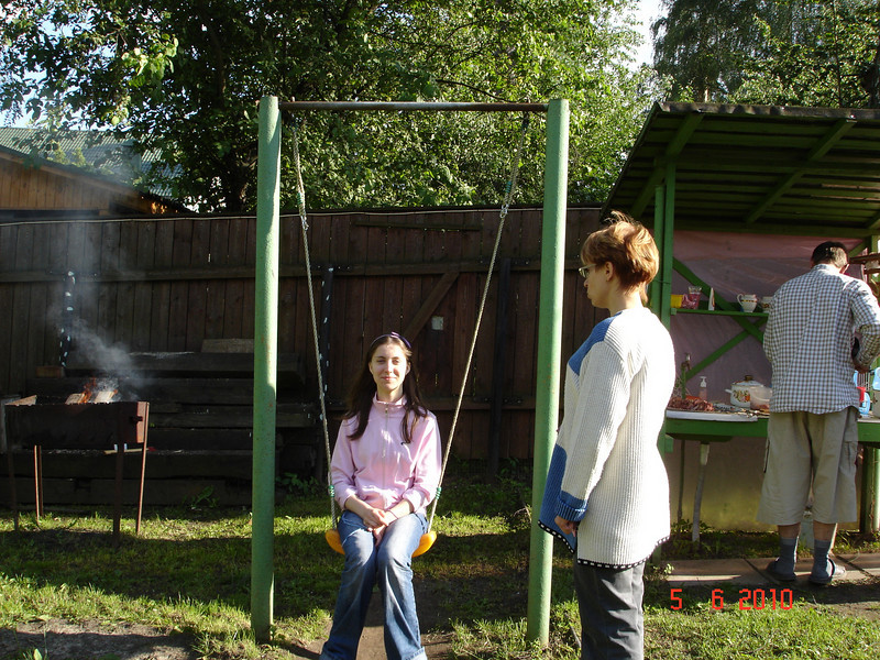2010-06-05 Дача Князевы 10.JPG