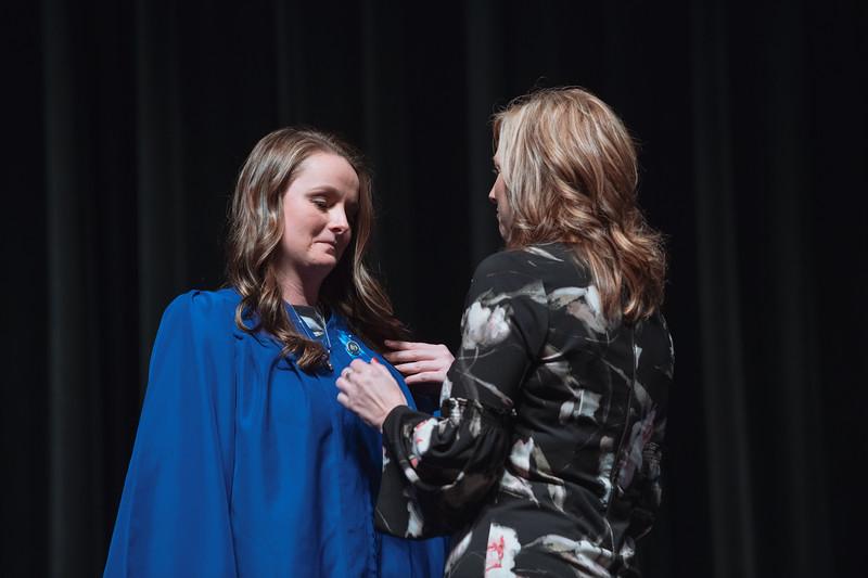 20181214_Nurse Pinning Ceremony-5488.jpg
